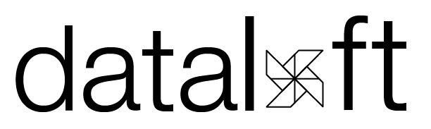 dataluft - data analytics agency